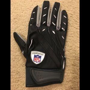 NFL Football Glove XL